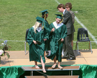 6413 VHS Graduation 2009