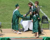 6414 VHS Graduation 2009