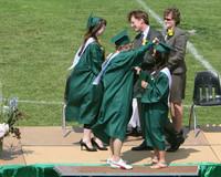 6416 VHS Graduation 2009
