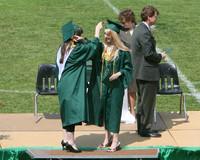 6419 VHS Graduation 2009