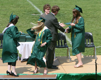 6421 VHS Graduation 2009