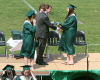 6424 VHS Graduation 2009