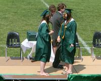 6427 VHS Graduation 2009