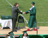 6428 VHS Graduation 2009