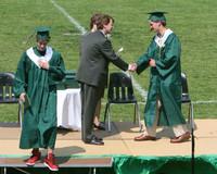 6429 VHS Graduation 2009