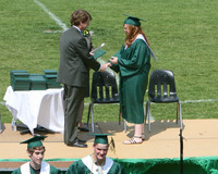 6432 VHS Graduation 2009