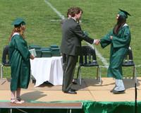 6433 VHS Graduation 2009