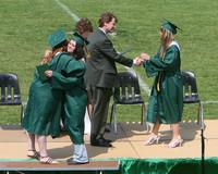 6435 VHS Graduation 2009