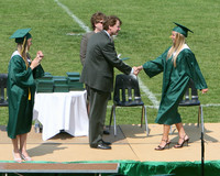 6436 VHS Graduation 2009