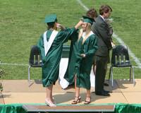 6437 VHS Graduation 2009