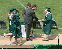6439 VHS Graduation 2009