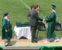 6440 VHS Graduation 2009