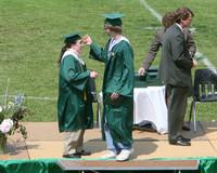 6441 VHS Graduation 2009
