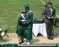 6443 VHS Graduation 2009