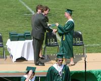 6444 VHS Graduation 2009