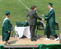 6445 VHS Graduation 2009