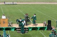 6447 VHS Graduation 2009