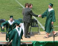 6447a VHS Graduation 2009