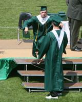 6447b VHS Graduation 2009