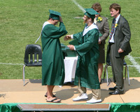 6452 VHS Graduation 2009