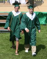 6458 VHS Graduation 2009