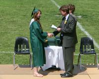 6459 VHS Graduation 2009