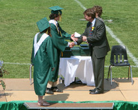 6460 VHS Graduation 2009