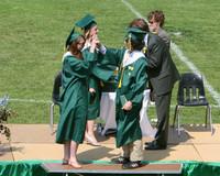 6464 VHS Graduation 2009