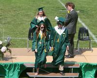 6465 VHS Graduation 2009