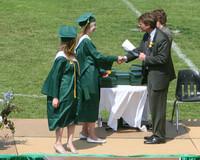 6466 VHS Graduation 2009