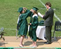 6467 VHS Graduation 2009