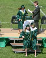 6469 VHS Graduation 2009
