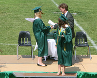 6470 VHS Graduation 2009
