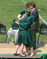 6473 VHS Graduation 2009
