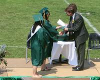 6476 VHS Graduation 2009