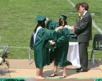 6478 VHS Graduation 2009