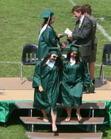 6480 VHS Graduation 2009