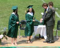 6481 VHS Graduation 2009