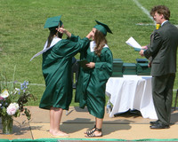 6482 VHS Graduation 2009