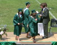 6483 VHS Graduation 2009