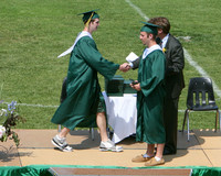 6484 VHS Graduation 2009