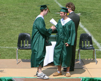 6485 VHS Graduation 2009