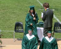 6488 VHS Graduation 2009