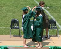 6490 VHS Graduation 2009