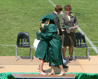 6491 VHS Graduation 2009