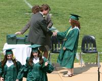 6492a VHS Graduation 2009