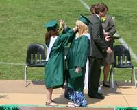 6494 VHS Graduation 2009