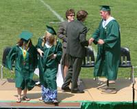 6495 VHS Graduation 2009