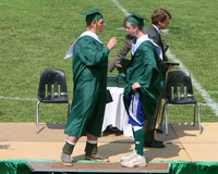 6497 VHS Graduation 2009