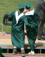 6499 VHS Graduation 2009